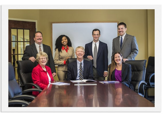 Contact County Reinsurance Team